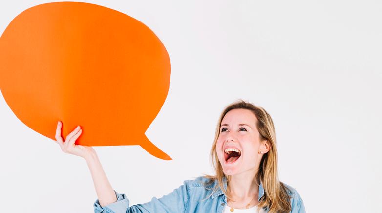 como perder o medo de falar em publico conclusao