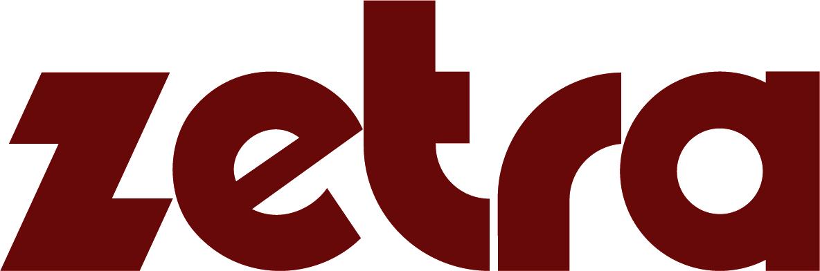 Zetra