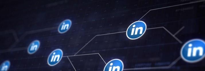 imagem de networking e dicas para o linkedin em 2019